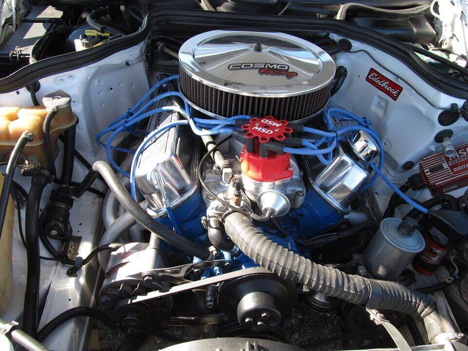 Engine Repair Near Me >> Engine Repair Cleveland Best Car Engine Repair Shops Near Me